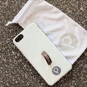 ✨LOOPY✨ 6X Plus iPhone Case!!